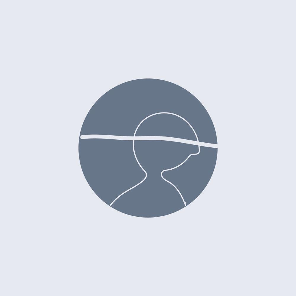 depression depressie behandeling therapie maastricht