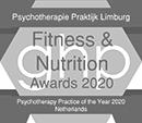 FNA 2020 winnaar