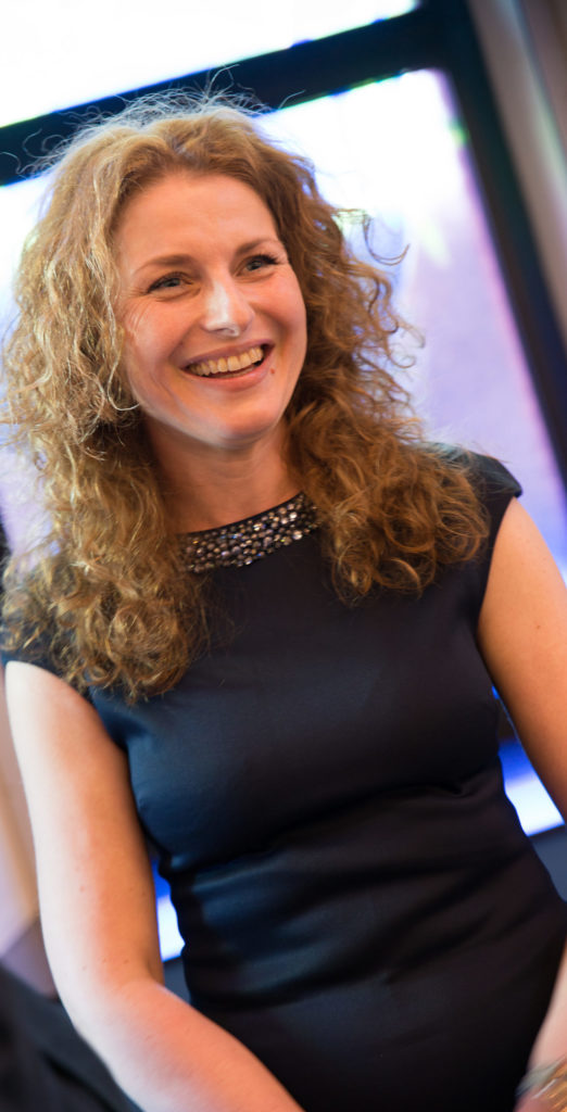 psychotherapie Maastricht door Anna Huysse-Gaytandjieva